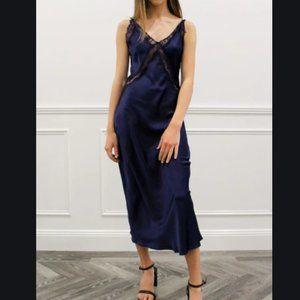 Ginia - Sadie Dress